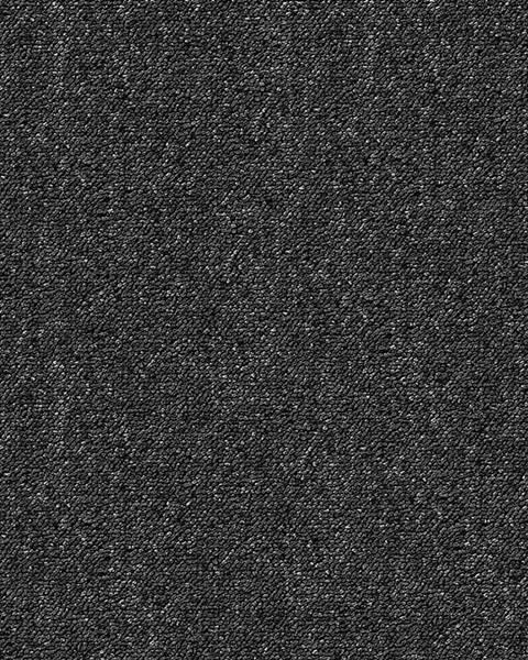 MERKURY MARKET Metrážny koberec 4m Quartz 98. Tovar na mieru