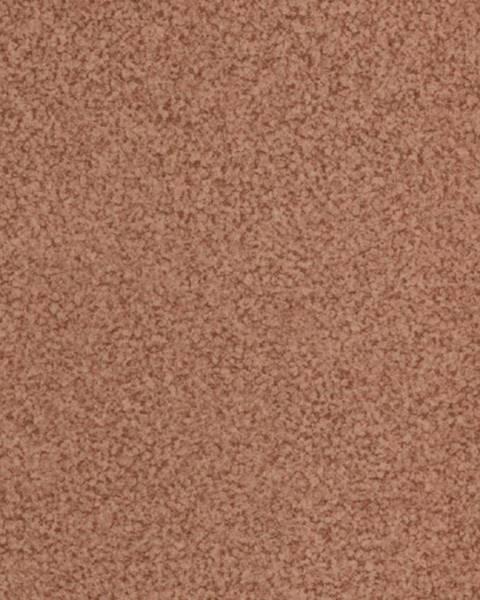 MERKURY MARKET PVC krytina 2m Rekord 42 3018. Tovar na mieru