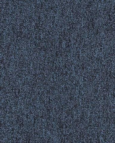 Metrážny koberec 4m Blitz 78. Tovar na mieru
