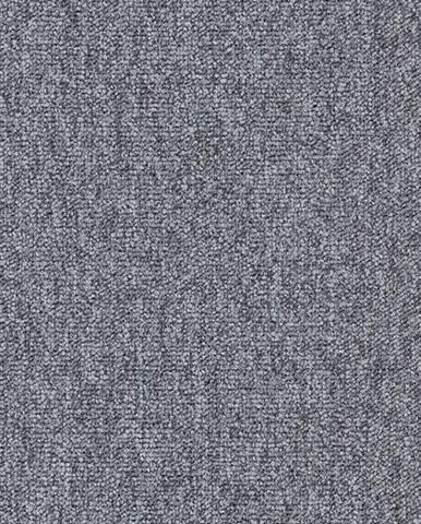 Metrážny koberec 4m Blitz 95. Tovar na mieru