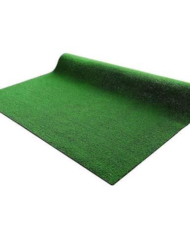 Umelá tráva rolka 133cm x 200cm