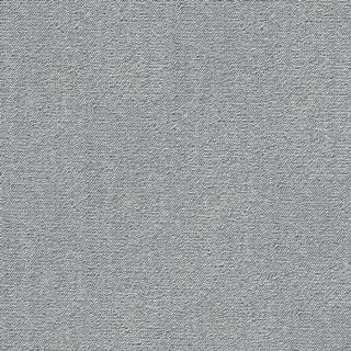 Metrážny koberec 4m Quartz 95. Tovar na mieru