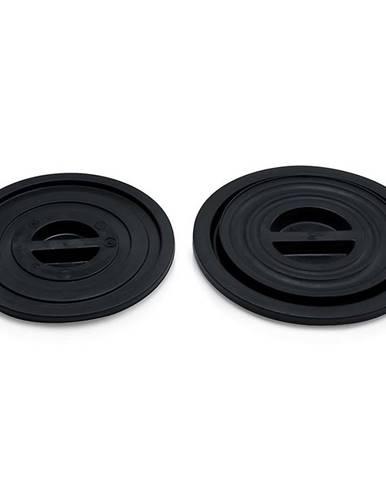 Kryt nádoby 35L a 50L