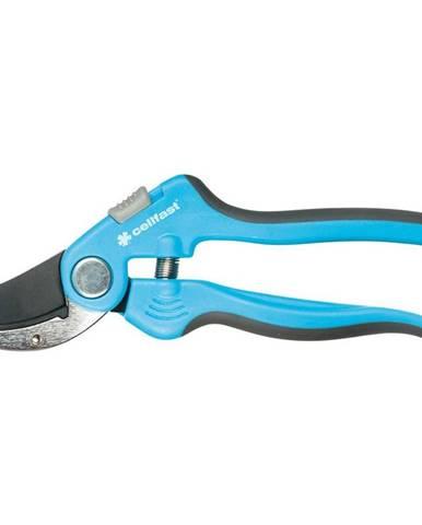 Kovadlinkové nožnice IDEAL™ 40-415