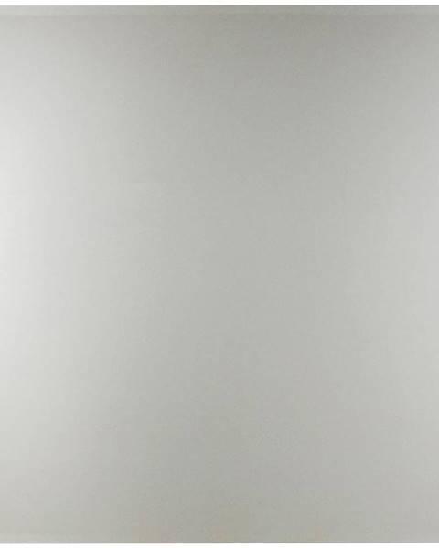 MERKURY MARKET Zrkadlo 60/90 13 s fazetou