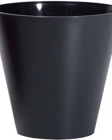 Kvetináč Tubus DTUB200 S433