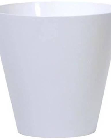 Kvetináč Tubus DTUB250 S449