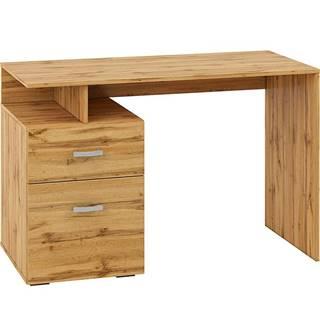 Písací stôl Miu02 votan