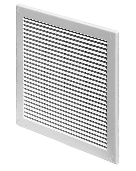 MERKURY MARKET Kryt ventilátora 16/16 tus.