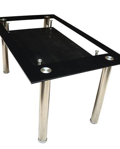 Stôl Waldek Td-018s