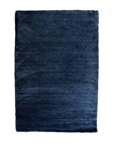 Aruna koberec 70x210 cm tyrkysová