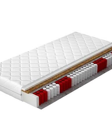 Perego 180 taštičkový matrac pružiny