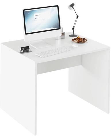 Rioma Typ 12 pc stolík biela