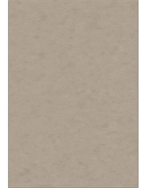 Tempo Kondela Kalambel koberec 140x200 cm cappuccino