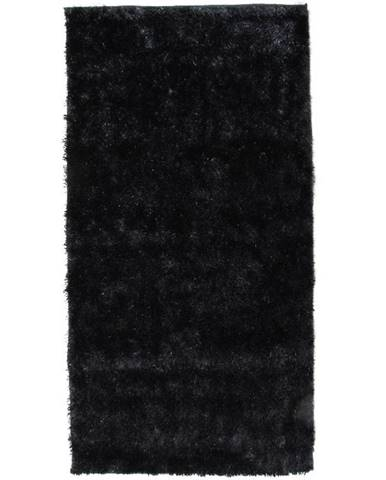 Della koberec 200x300 cm sivá