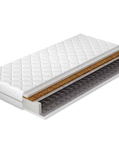 Oreno 200 obojstranný pružinový matrac pružiny