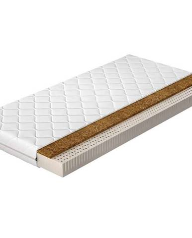 Mirino 120 obojstranný penový matrac latex