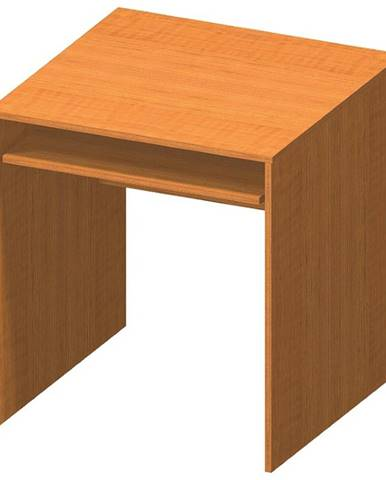 Tempo Asistent New 23 pc stolík čerešňa