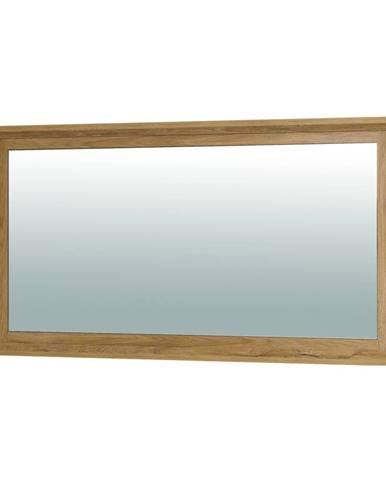 Leon MZ16 zrkadlo na stenu dub grand
