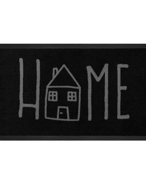 Hanse Home Rohožka Hanse Home Lurenno, 45 x 75 cm