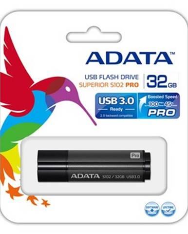 ADATA Superior series S102 Pro 32GB AS102P-32G-RGY