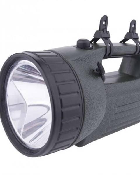 EMOS Ručné svietidlo Emos P2307, nabíjací, LED