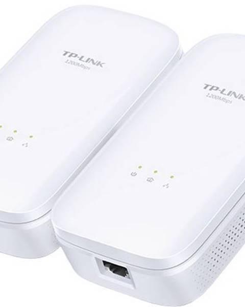 TP-Link Powerline TP-Link TL-PA8010KIT, AV1200