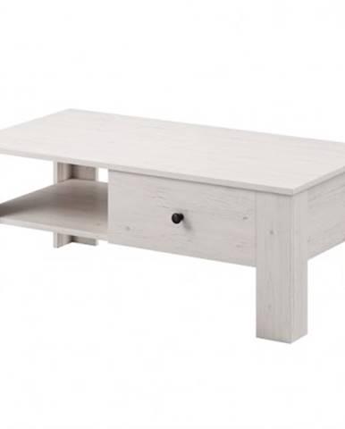 Konferenčný stolík Daisy