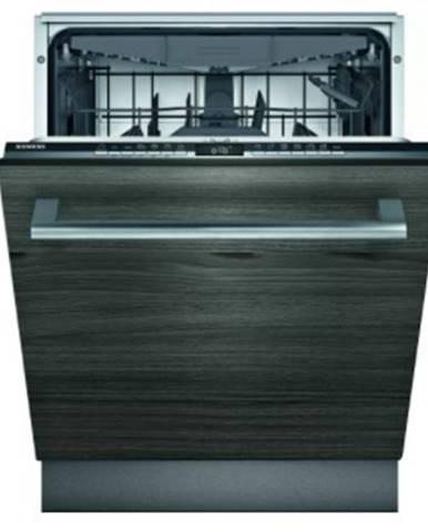 Vstavaná umývačka riadu Siemens SN63EX14CE