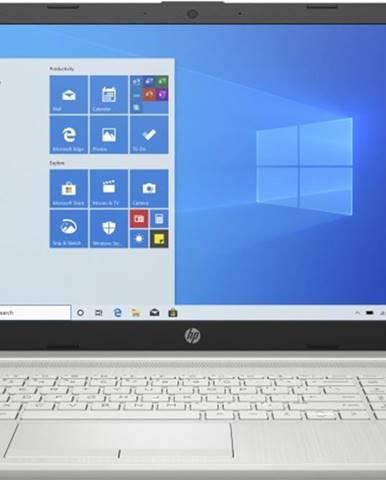 "Notebook HP 15-dw2004nc 15,6"" i5 16GB, 1TB+256GB SSD, MX330 2GB + ZADARMO Antivírus Bitdefender Internet Security v hodnote 29.99,-EUR"