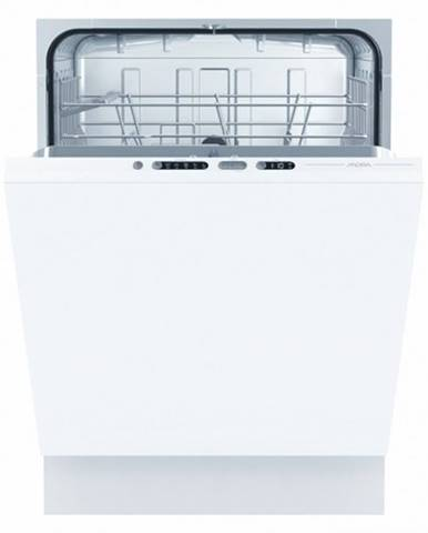 Vstavaná umývačka riadu Mora IM655