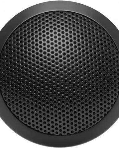 Konferenčný mikrofón Niceboy VOICE Call