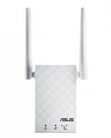 WiFi extender Asus RP-AC55, AC1200