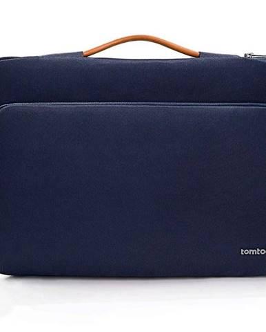 "Brašna na notebook tomtoc Briefcase na 13"" MacBook Pro / Air"