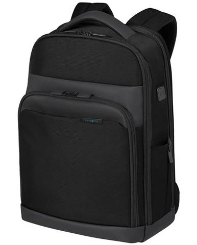 "Batoh na notebook  Samsonite Mysight na 14,1"" čierny"