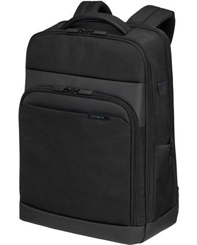 "Batoh na notebook  Samsonite Mysight na 17,3"" čierny"