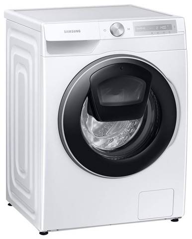 Práčka Samsung Ww90t654dlh/S7 biela