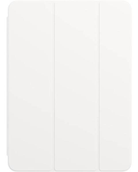 Apple Púzdro na tablet Apple Smart Folio pre iPad Air