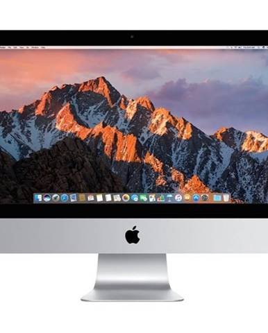 """PC all in-one Apple iMac 21,5"""" 2020 SK"""