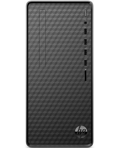 Stolný počítač HP M01-F0000nc
