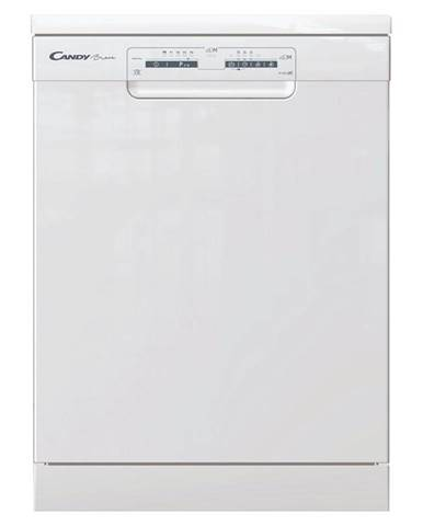 Umývačka riadu Candy Brava H CF 3C7lfw biela