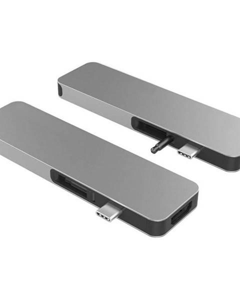 HyperDrive USB Hub HyperDrive Solo USB-C Hub pro MacBook a ostatní USB-C