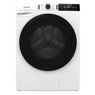 Práčka Gorenje Advanced W2a74sds biela
