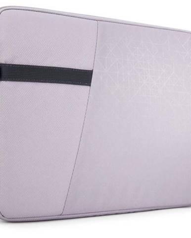 "Puzdro na notebook Case Logic Ibira Ibrs213mg pro 13,3"" sivé"
