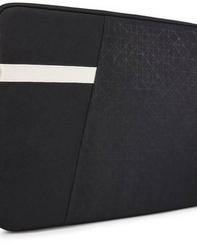 """Puzdro na notebook Case Logic Ibira Ibrs215k pro 15,6"""" čierne"""