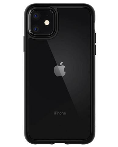 Kryt na mobil Spigen Ultra Hybrid na Apple iPhone 11