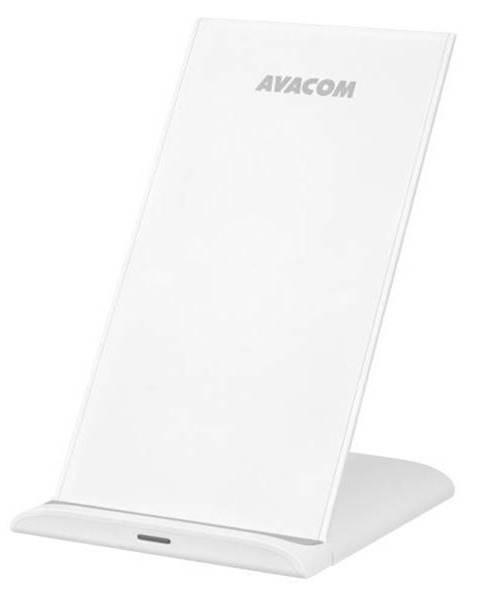Avacom Bezdrôtová nabíjačka Avacom Homeray T10 biela