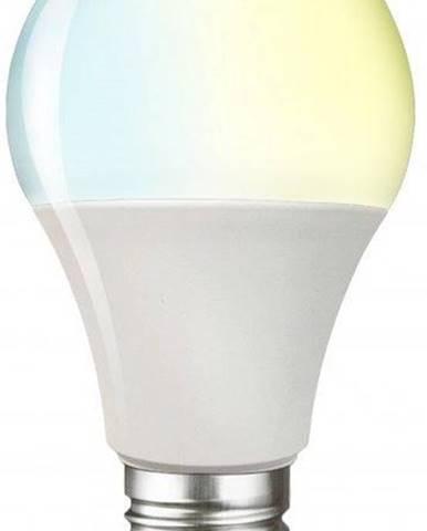 Inteligentná žiarovka Swisstone SH 330, E27, 806 lm, 9 W, WiFi,