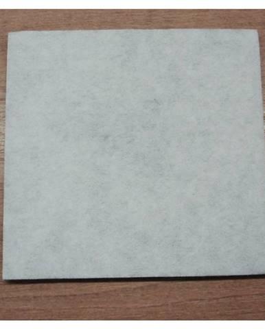 Mikrofiltr vstupní 1519 00020