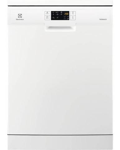 Umývačka riadu Electrolux Esf9500low biela